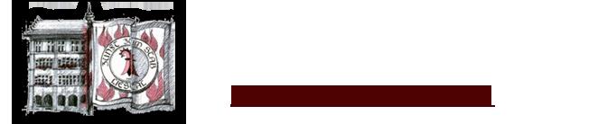 Zunft zum Stab Liestal Logo