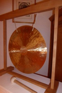 Gong_small