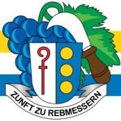 Rebmessern