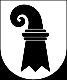 Wappen_Basel-Stadt_matt_svg