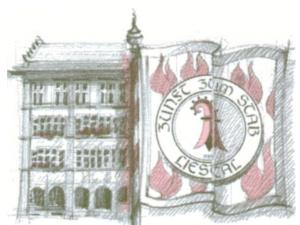 logo zunftzumstab