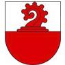 logo_liestal_klein_01